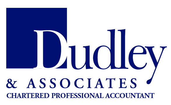 Dudley & Associates, Chartered Professional Accountants
